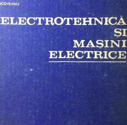 Electrotehnica si masini electrice - Sisteme electroenergetice industriale